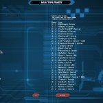 Скриншот Machines at War 3 – Изображение 6