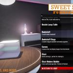 Скриншот Tower Unite – Изображение 1