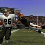 Скриншот Madden NFL 2004