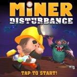 Скриншот Miner Disturbance – Изображение 2