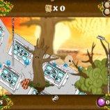 Скриншот Rotoadventures Momo's Quest – Изображение 5