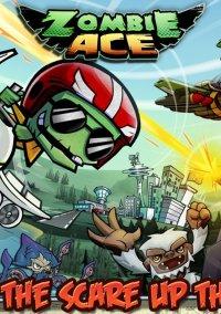 Zombie Ace – фото обложки игры