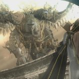 Скриншот Bayonetta – Изображение 10