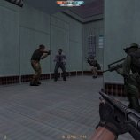 Скриншот Counter-Strike Nexon: Zombies