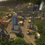 Скриншот Tropico 3: Absolute Power – Изображение 2