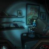 Скриншот Narcosis