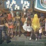 Скриншот Valkyria Revolution – Изображение 86