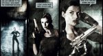 Max Payne: эволюция нуара  - Изображение 10