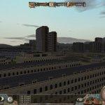 Скриншот Republic: The Revolution – Изображение 82