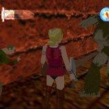 Скриншот Excalibur 2555 A.D. – Изображение 2