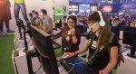 Gamescom 2014 в фото - Изображение 31