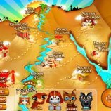 Скриншот Slingo Quest Egypt