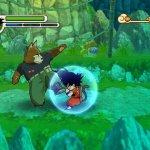 Скриншот Dragon Ball: Revenge of King Piccolo – Изображение 41