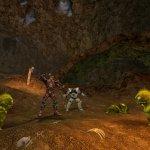Скриншот Ultima X: Odyssey – Изображение 160