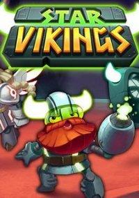 Обложка Star Vikings