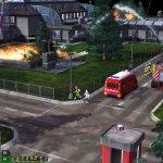 Скриншот Fire Department 3 – Изображение 3