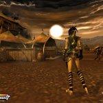 Скриншот Auto Assault – Изображение 181