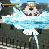 Скриншот Bleach: Soul Resurreccion – Изображение 11