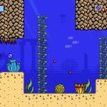 Скриншот Dinocide – Изображение 3