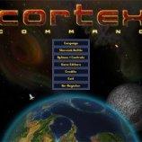 Скриншот Cortex Command