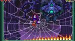 Shantae для 3DS продублируют на Wii U - Изображение 6