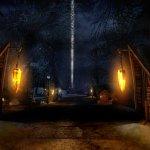 Скриншот DarkFall: Unholy Wars – Изображение 36
