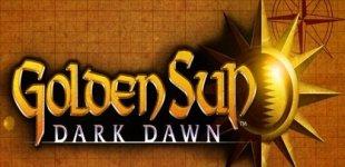 Golden Sun: Dark Dawn. Видео #2