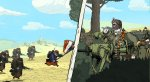 Рецензия на Valiant Hearts: The Great War - Изображение 10