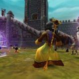 Скриншот 4Story: Three Kingdoms & One Hero – Изображение 6