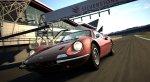 Модели автомобилей AMG появятся в Gran Turismo 6 - Изображение 4