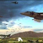 Скриншот Wargame: AirLand Battle – Изображение 4