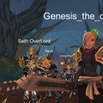 Скриншот AdventureQuest 3D – Изображение 8