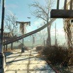 Скриншот Fallout 4 Nuka-World – Изображение 5