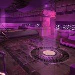 Скриншот Echo Tokyo: Phoenix – Изображение 3