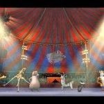 Скриншот Madagascar 3: The Video Game – Изображение 12