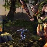 Скриншот Dungeons & Dragons Online – Изображение 137