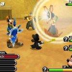 Скриншот Kingdom Hearts 358/2 Days – Изображение 1