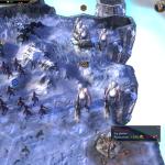 Скриншот Warlock 2: The Exiled  – Изображение 10