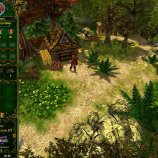 Скриншот Герои Мальгримии 3