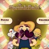 Скриншот Sprinkfield