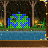 Скриншот Кристаликс