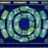 Скриншот Rune of Fate