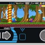 Скриншот Slayin