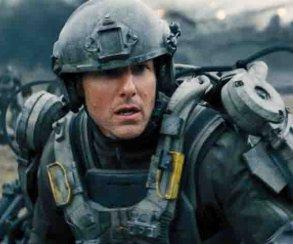 Сиквел «Грани будущего» обещает оправдать идиотскую концовку 1 фильма