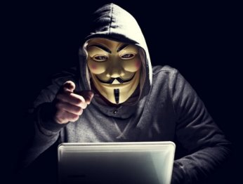 Вирус WannaCry нанес ущерб в1 млрд долларов. Авам онвстречался?