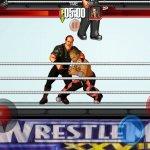 Скриншот WWE WrestleFest – Изображение 15
