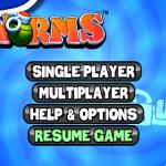 Скриншот Worms (2009) – Изображение 17
