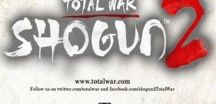 Shogun 2: Total War. Видео #11