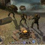 Скриншот Fallen Kingdoms – Изображение 2
