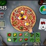 Скриншот Pizza Delivery Boy